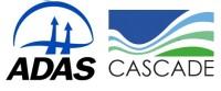 cascade-ADAS-sidebyside